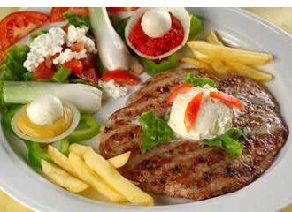 Что нужно знать о сербской кухне?