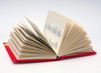 курсы сербского языка изучение сербского языка словарь