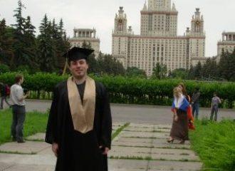 Репетитор сербского языка – кто он?