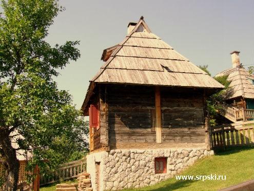 Поехать на Балканы: отчего, почему, зачем