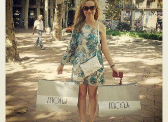 Шопинг в Белграде: выбираем день и отправляемся за покупками